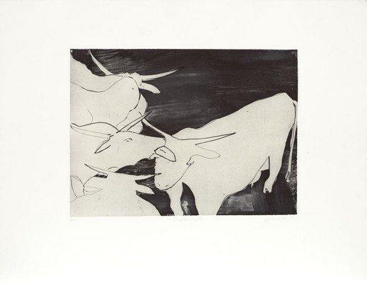 Coup de langue | Claude, Annick. Artiste